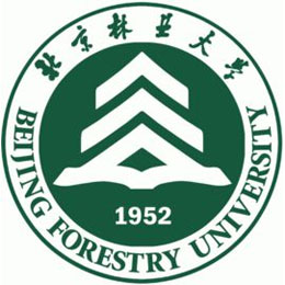 北京林業大學在職研究生
