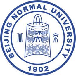 北京師范大學高級研修班