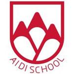 北京爱迪国际学校开放日预约