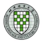 北京语言大学留学服务中心国际高中