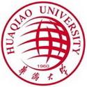 华侨大学继续教育学院