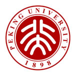 北京大学出国留学