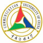 中国传媒大学留学