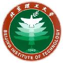 北京理工大学房山分校