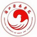 浙江传媒学院华策电影学院