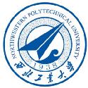 西北工业大学继续教育学院