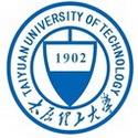 太原理工大学继续教育学院