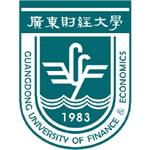 廣東財經大學留學