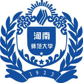 河南师范大学继续教育学院