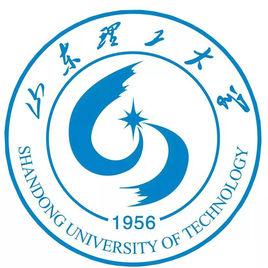 山东理工大学继续教育学院