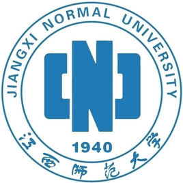 江西师范大学继续教育学院