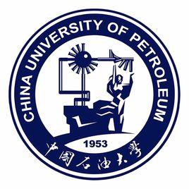 中国石油大学教育发展中心