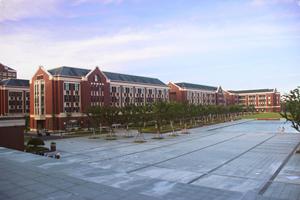 郑州科技学院航空学院职业教育联合培养招生简章