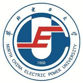 华北电力大学苏州研究院