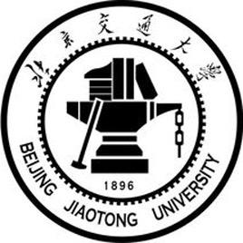 北京交通大学电气工程学院