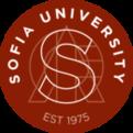 美国索菲亚大学