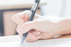 美聯英語系統規律的教學質檢