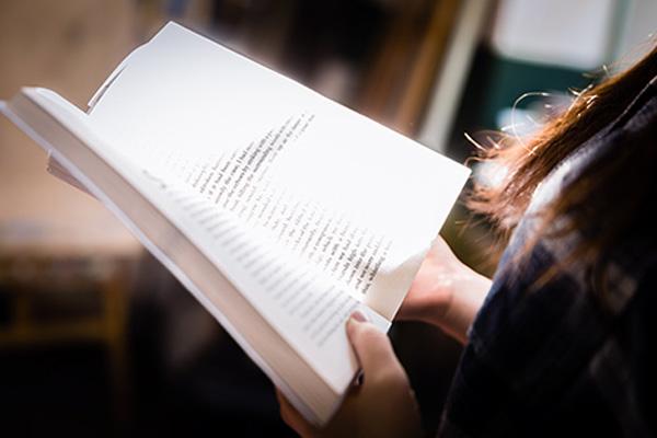 昂立外语新概念英语课程