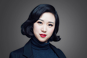 唯寻国际教育Olivia Hu