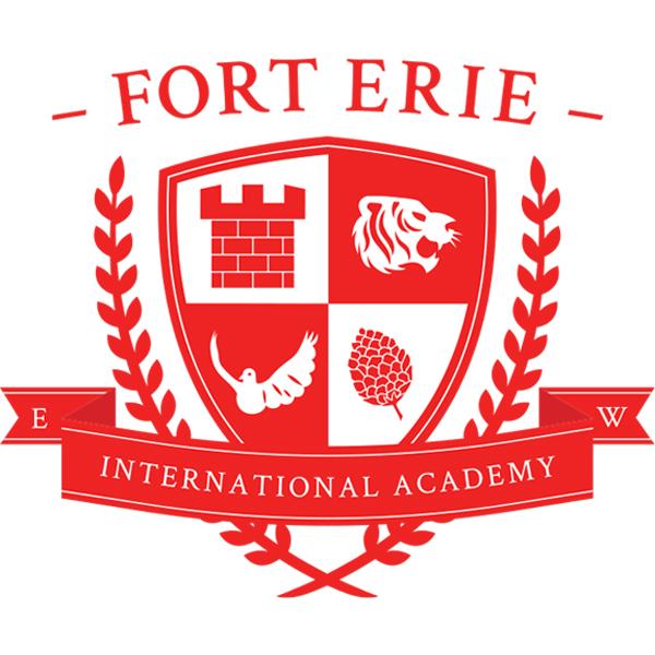 加拿大伊利堡國際學校