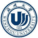 溫州大學海外教育服務中心留學