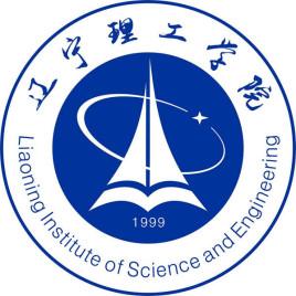 辽宁理工学院继续教育学院
