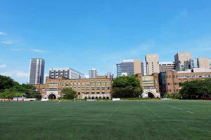 惠州经济职业技术学院继续教育学院高等职业教育/专本连读招生简章