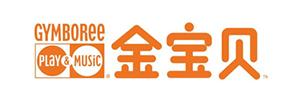 上海金寶貝早教中心