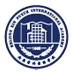 北京新府学外国语学校开放日预约