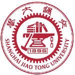 上海交大继续教育学院日本留学