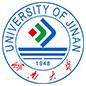济南大学成人高考