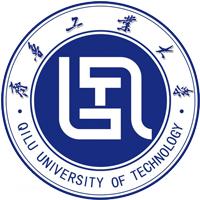 齐鲁工业大学成人高考