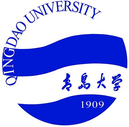 青岛大学成人高考
