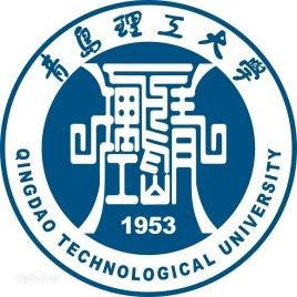 青岛理工大学成人高考