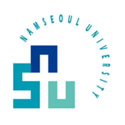 韩国南首尔大学在职研究生