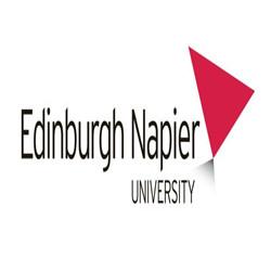 英国爱丁堡龙比亚大学在职研究生