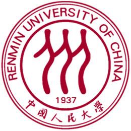 中国人民大学广东班