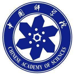 中国科学院大学重庆学院