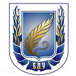 白俄羅斯國立大學在職研究生