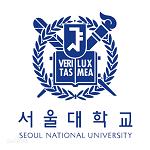 韓國首爾大學