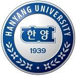韩国汉阳大学
