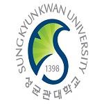 韓國成均館大學