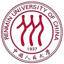 中国人民大学上海教学中心