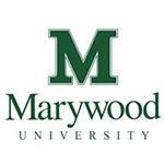 玛丽伍德大学在职研究生