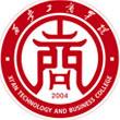 西安工商学院继续教育学院