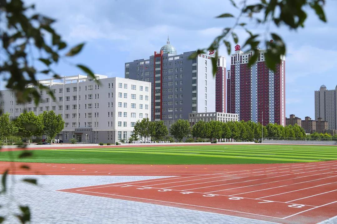 辽宁理工学院继续教育学院2021年影视艺术职业教育项目