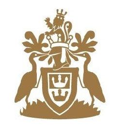 英国安格利亚鲁斯金大学在职研究生