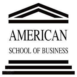 美国商业学院在职研究生