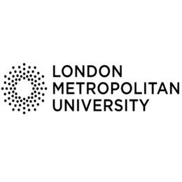 伦敦城市大学在职研究生