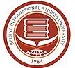 北京第二外国语学院出国留学